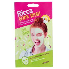 mascara-facial-para-limpeza-e-renovacao-detox-total-embalagem
